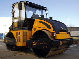 New JCB VMT 860