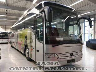 MERCEDES-BENZ O 350 Tourismo 17 RHD-L coach bus