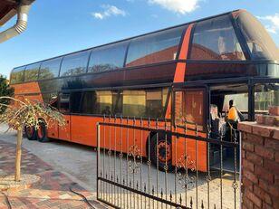 NEOPLAN Skyliner N122 double decker bus
