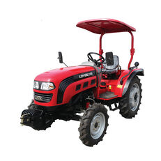 new FOTON P3504 wheel tractor