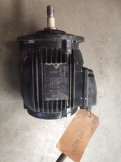 Carrier  Condensorfan (54-00467-00) AC compressor for truck