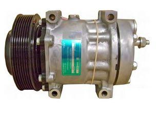 DAF (1685170) AC compressor for DAF X105.CF85 truck