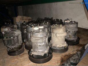 DAF Sanden SD7H15 / 8231 kompresor klimatyzacji (SD7H15 / 8231) AC compressor for DAF XF 95, XF 105 różne kompresory do naprawy  tractor unit