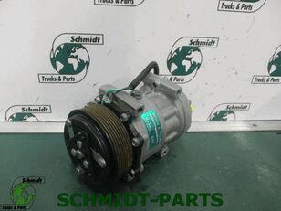IVECO Aircopomp (4894306) AC compressor for truck
