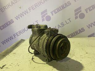 IVECO Eu6 ac compressor (4472005751) AC compressor for IVECO Stralis  tractor unit