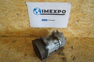 AC compressor for RENAULT PREMIUM DXI tractor unit
