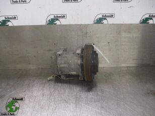 RENAULT (5010605063) AC compressor for RENAULT T SERIE  truck