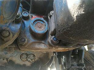 Toma De Fuerza Pegaso COMET 1217.14 PTO for PEGASO COMET 1217.14 truck