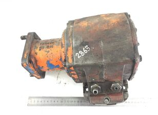 VOLVO (TF6080) PTO for VOLVO FH12/FH16/NH12 1-serie (1993-2002) tractor unit
