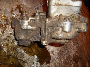 VOLVO (21051547) PTO for VOLVO tractor unit