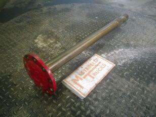 MAN Steekas met sper HYD 1370-04 clutch for MAN Steekas met sper HYD 1370-04 tractor unit