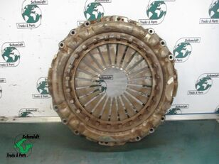 RENAULT T 460 (7421639030) clutch for RENAULT truck