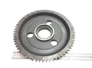 SCANIA (1788171) clutch for SCANIA P G R T-series (2004-) tractor unit