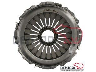 (A0102501104) clutch basket for MERCEDES-BENZ AXOR tractor unit