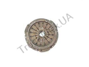 IVECO clutch basket for tractor unit