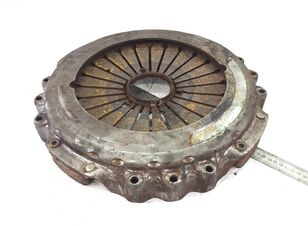 MAN TGS 26.360 (01.07-) clutch basket for MAN TGS (2007-) tractor unit