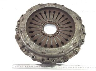 SCANIA (3482083039) clutch basket for SCANIA 4-series 94/114/124/144/164 (1995-2004) truck