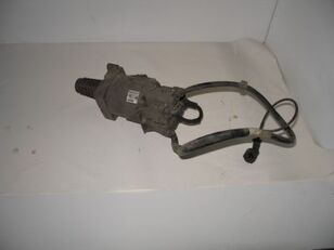 MAN koppelingspomp clutch master cylinder for MAN TGA truck