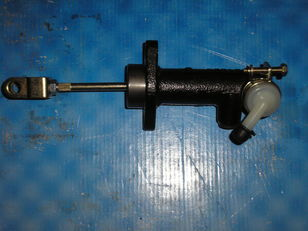 clutch master cylinder for MITSUBISHI canter truck