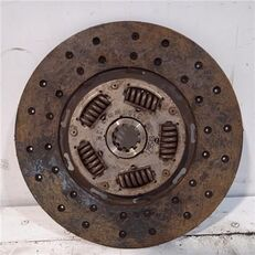 (30100D6201) clutch plate for NISSAN ATLEON 140.75 truck