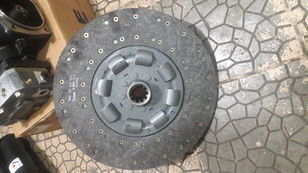 new DAF (SACHS) clutch plate for tractor unit