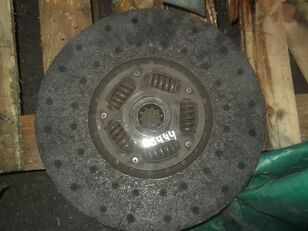 clutch plate for MAN truck