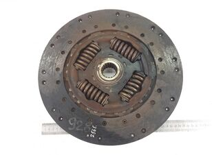 SACHS (1878052842) clutch plate for MERCEDES-BENZ Atego (1996-2004) tractor unit