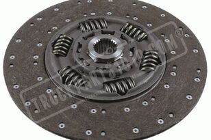 new SACHS DT (85003904) clutch plate for truck