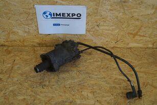 KNORR-BREMSE CLUTCH SERVO clutch slave cylinder for VOLVO FH FM / RENAULT DXI tractor unit