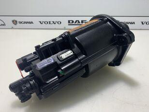 WABCO (9700510010) clutch slave cylinder for MERCEDES-BENZ tractor unit