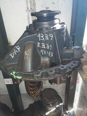 DAF 1339SS , RATIO 3,31 differential for tractor unit