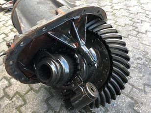DAF 1347 - 2.69 (P/N: 1628120) differential for DAF tractor unit
