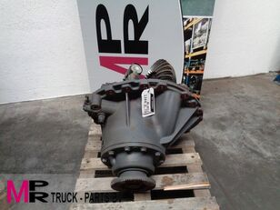 DAF 1873445 1344 2.79 Differentieel CF / XF (1873445) differential for DAF CF/XF truck