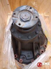 DAF Occ Differentiëel DAF 1344 I=4.11 (2146086) differential for truck