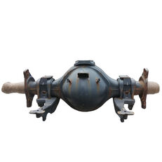 DAF XF 105 3.31 differential for DAF XF 105 tractor unit