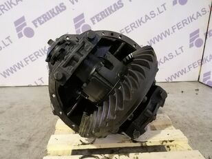 IVECO 3,41 12/41 177e (3,41 12/41  177e) differential for IVECO eurotech tractor unit