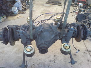 differential for MAN  TGA TGS TGX wklad dyfer  truck