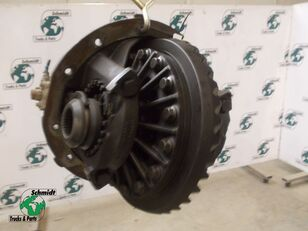 MAN RATIO 3,083 37:12 (81.35010-6255) differential for MAN TGS  truck