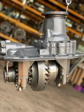 MERCEDES-BENZ HL 7 (A 355 353 0807) differential for MERCEDES-BENZ Actros truck