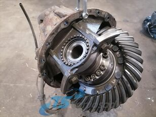 differential for SCANIA 124 tractor unit