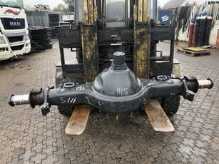 SCANIA AD400SA R780 AXELCASE P/N: 2188121 (2188121) differential for truck