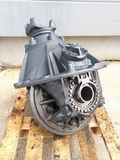 SCANIA R660 differential for SCANIA R660 truck