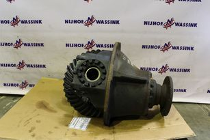 VOLVO ((V0) KG22) differential for VOLVO FH13 tractor unit