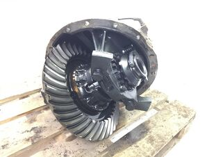VOLVO RSS1344B 3,08 differential for VOLVO FH12 2-serie (2002-2008) truck
