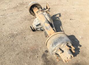 FORD Drive Axle drive axle for FORD Cargo tractor unit