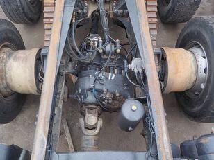 IVECO Корпус среднего моста drive axle for IVECO truck