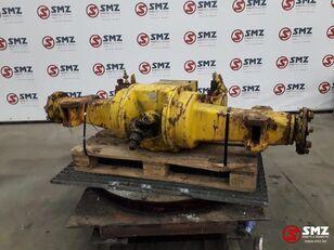 JCB Occ Aandrijfas JCB 18-295 (451/00100) drive axle for truck