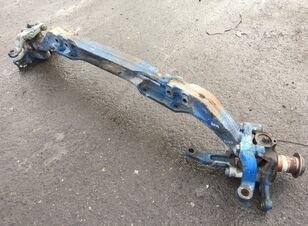 MERCEDES-BENZ Actros MP4 2545 (01.13-) drive axle for MERCEDES-BENZ Actros MP4 (2011-) tractor unit