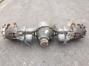RENAULT MERITOR 177E/R:2.85 (20702578) drive axle for RENAULT truck