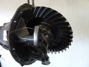 SCANIA R7803,27 drive axle for truck